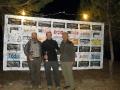 1ος Α.Κ.Ι. ορεινής-31/8+1/9/2013-Καρυά-Λάρισσας.