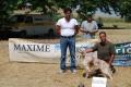 25η ΕΚΘΕΣΗ ΜΟΡΦΟΛΟΓΙΑΣ-ΚΑΒΑΛΑ-7/8/2011.