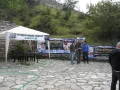 2ος αγώνας ορεινής-11/9/2016-Καρδίτσα.