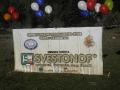 Ευρωπαϊκό Πρωτάθλημα Μπεκάτσας - Βυτίνα 29-30/11 & 1-2/12/2012