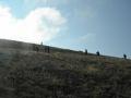 1ος αγώνας ορεινής- 3-4/9/2016-Τρίκαλα.