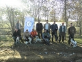 1ος Α.Κ.Ι. ΜΠΕΚΑΤΣΑΣ ΣΤΟ ΠΑΛΑΙΟΔΕΛΙ 19-20/11/2011.