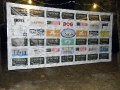 Α.Κ.Ι. Λαγκαδάς 10-11-12-13/10/2013.