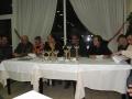 Α.Κ.Ι. Έρευνας  Κυνηγίου & Μεγάλης Έρευνας στο Λαγκαδά -28/29/30-1-2011.