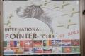 όλες οι συμμετέχοντες χώρες.